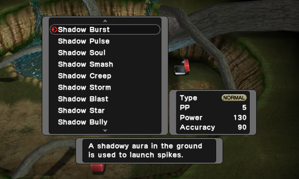 Updated Shadow Move List.png