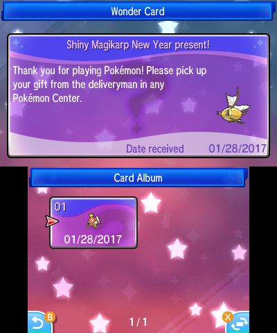Pokemon moon how to pass down ability
