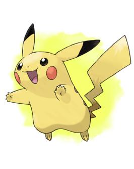 pikachu.png.12623c6dc263a4724da2743f6c75