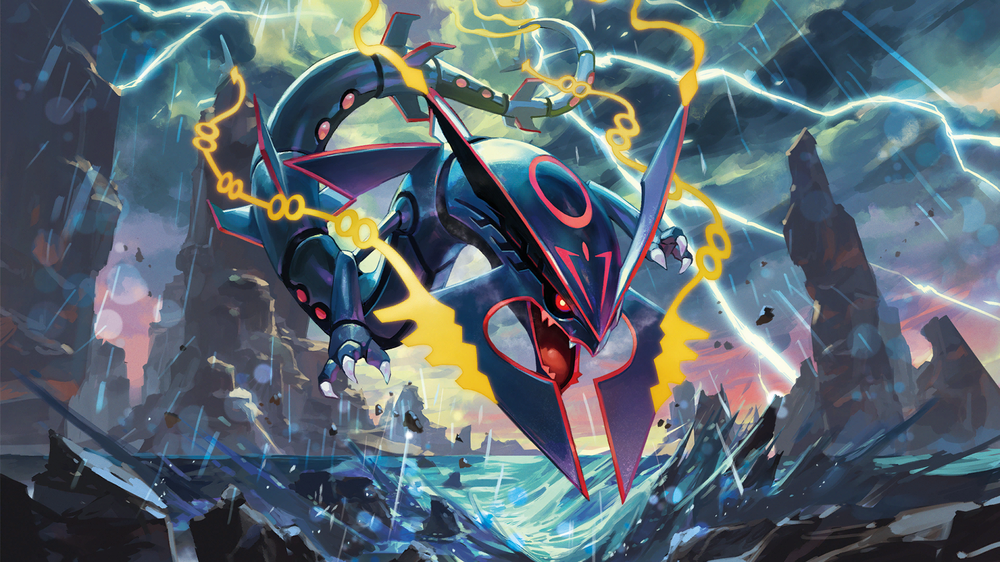 Shiny_Mega_Rayquaza_-_Pokemon_TCG_XY_Ancient_Origins.png