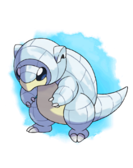 how to get alolan sandshrew in pokemon sun