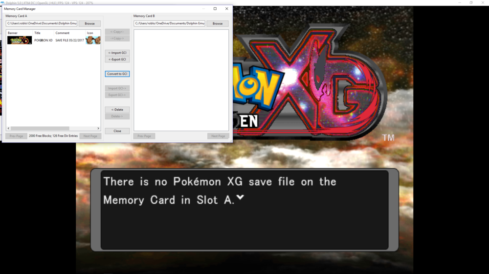 pokemon XG screenshot 3.png