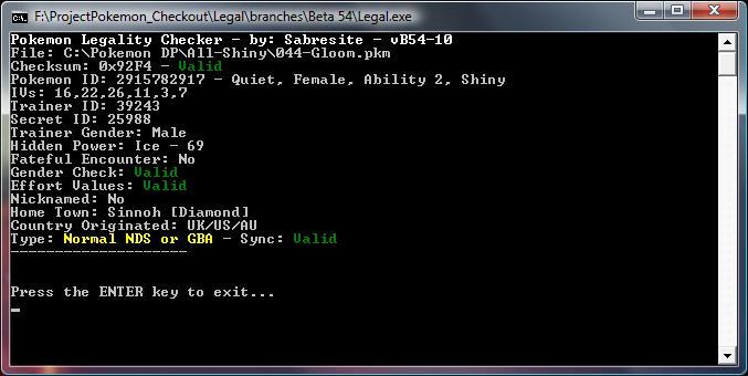 Sync-Check.jpg