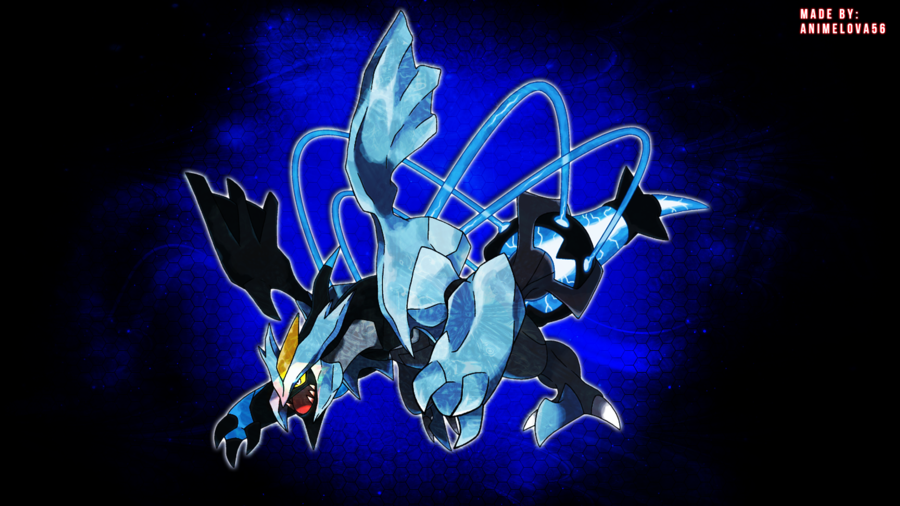 black_kyurem_wallpaper_by_animelova56-d55kb49.png