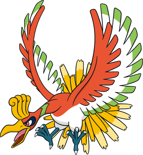 250Ho-Oh_Dream.png