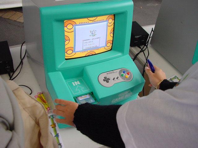 Celebi_machine.jpg.975d3b0860d005ead7ae9115d5c8b145.jpg