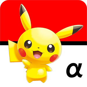 Pokeland-Icon.png
