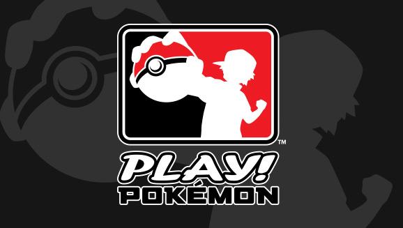 play-pokemon-generic-169.jpg