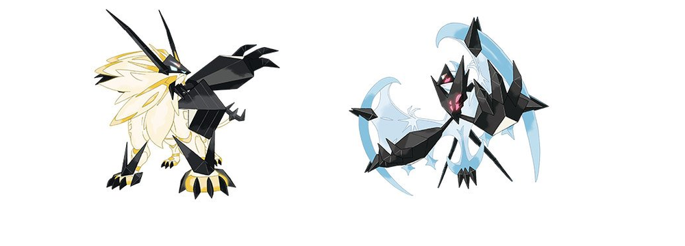 solmon.png