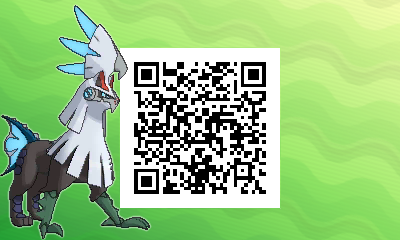 silvally water.png