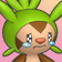 PSMD Portrait Teary-Eyed.png