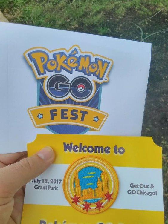 Pokemon GO Fest (5).jpg