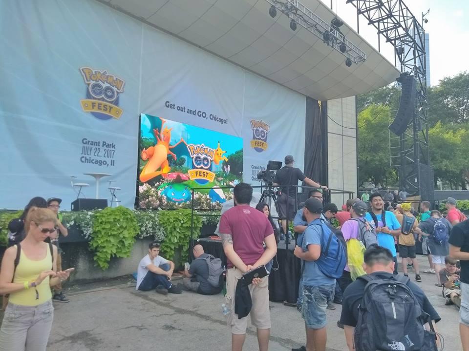 Pokemon GO Fest (11).jpg
