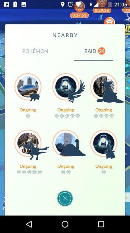 Pokemon GO Fest (15).jpg