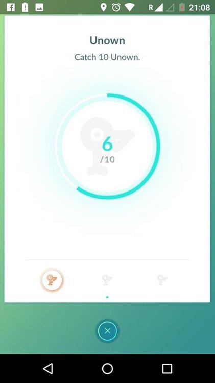 Pokemon GO Fest (16).jpg