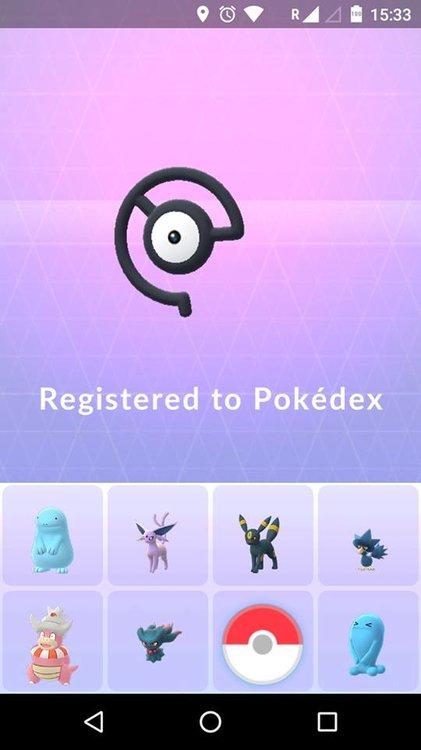 Pokemon GO Fest (20).jpg