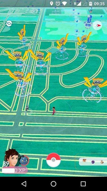 Pokemon GO Fest (2).jpg