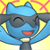 PSMD Portrait Cheerful.png