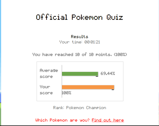 pkmn quiz results.PNG