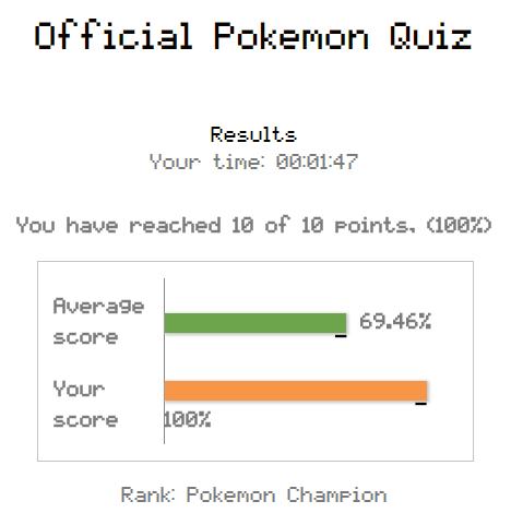 Pokémon Test Results.png