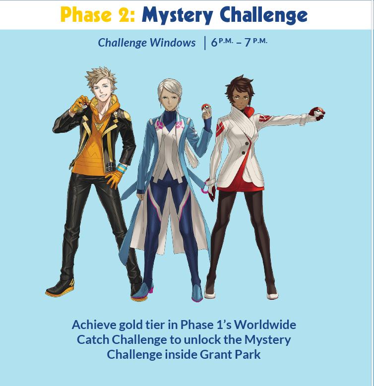 how to access new pokemon go rewards global catch