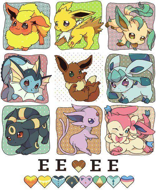 Project Pokemon Fun Club!