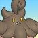 Pumpkaboo Portrait