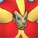 Pyroar Portrait
