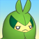Swadloon Portrait
