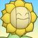 Sunflora Portrait