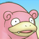 Slowpoke Portrait