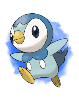 piplup.png.4a96fb10bba0a61853aa271eefe1c