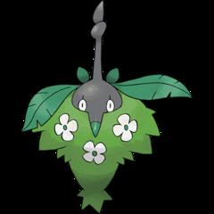 Sugimori Plant