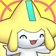 PSMD Portrait Cheerful