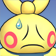 PSMD Portrait Sad