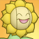 PSMD Portrait Happy