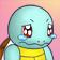 PSMD Portrait Teary-Eyed