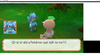 D-d-d-did a Pokémon just talk to me?!