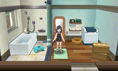 unusedbathroom.png