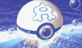 120px-Aqua_Ball_artwork.jpg.2cd80d45be0ddebbf5764a0ed1717f72.jpg