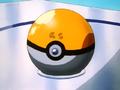 120px-GS_Ball_anime.png.df5f4d43453815f484901513b3350356.png
