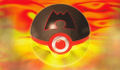 120px-Magma_Ball_artwork.jpg.1d727c3dad2276856c460d41deadf655.jpg
