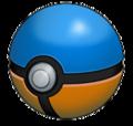 120px-Typing_Ball.png.3589958e06fde8fbd3804e395e7e0a76.png