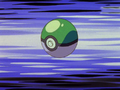 59cce19f02662_120px-Green_Pok_Ball_anime.png.969a0cecfe279c6dd971e3e03ae47a12.png