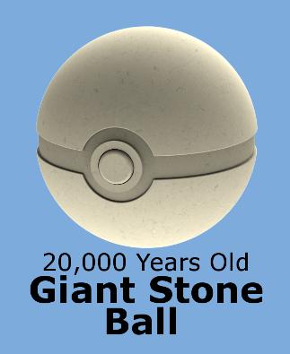 59cce256ac5c4_GiantStonePokeball.PNG.5db3771fd740e27cceb01f2ac638348c.PNG