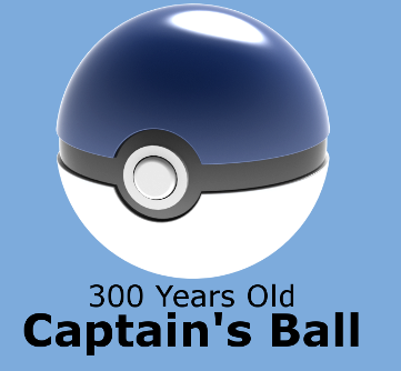 59cce29ac0937_CaptainsBall.PNG.87e2cd719afc1907b22a55783443c20a.PNG