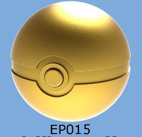 59cce2b094001_GoldPokeball.PNG.8f0ccd07ec1288c75a9500d5818d3ba2.PNG