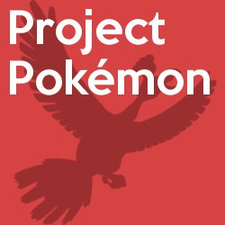 PP.org Logo.png