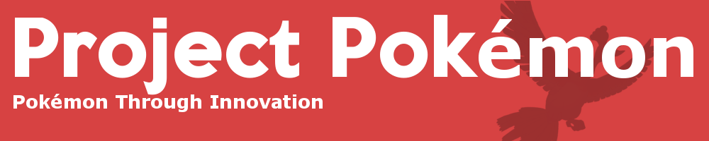 PP.org banner.png