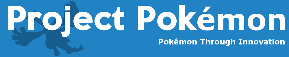 PP.org banner 2.png